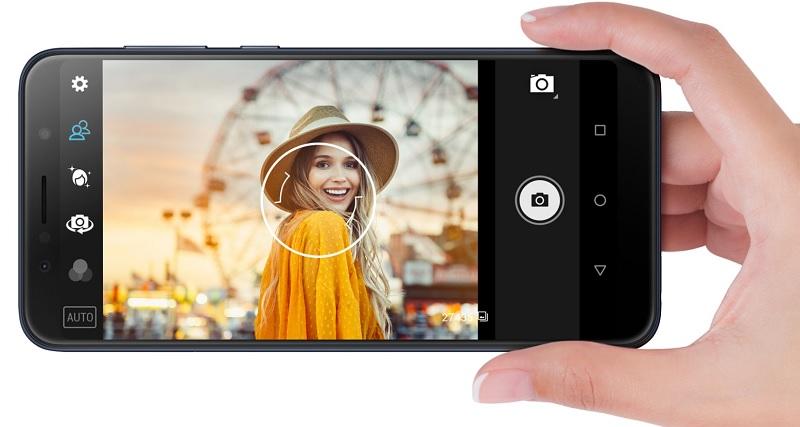 145_ZenFone Max Pro M1 ZB602KL_imagesD
