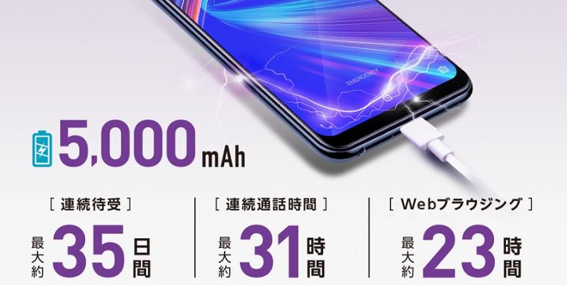 156_Zenfone Max Pro M2_imagesG