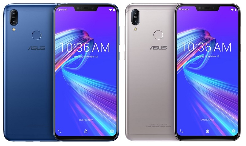 163_ASUS Zenfone Max M2 ZB633KL_A