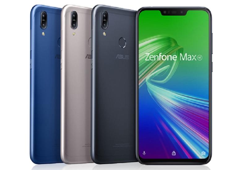 163_ASUS Zenfone Max M2 ZB633KL_B