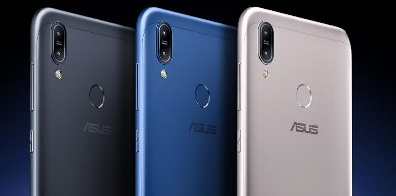 166_ASUS Zenfone Max M2 ZB633KL_E