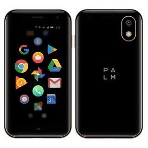 001_Palm Phone_logo