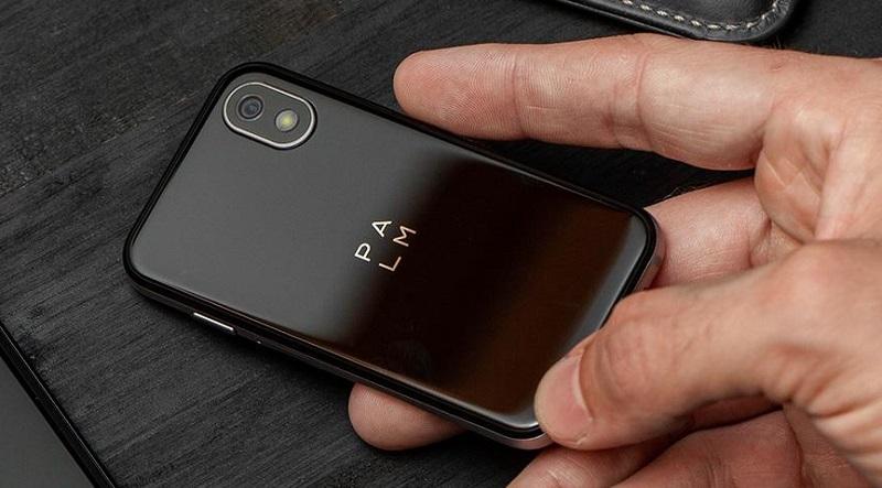 005_Palm Phone_imagesB