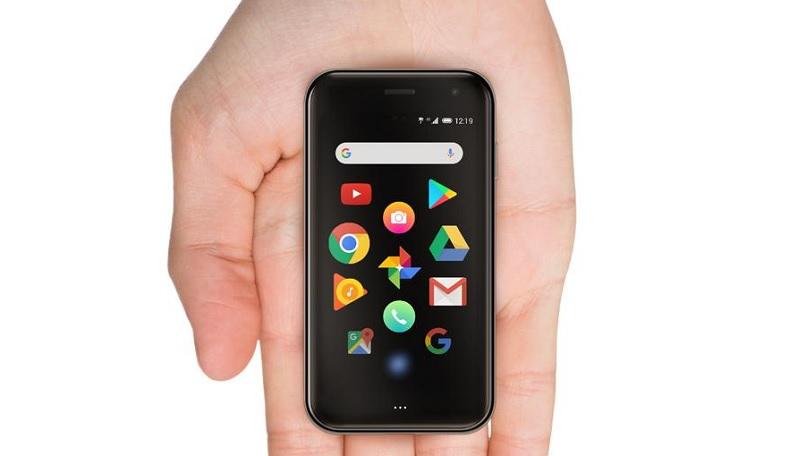 007_Palm Phone_imagesB