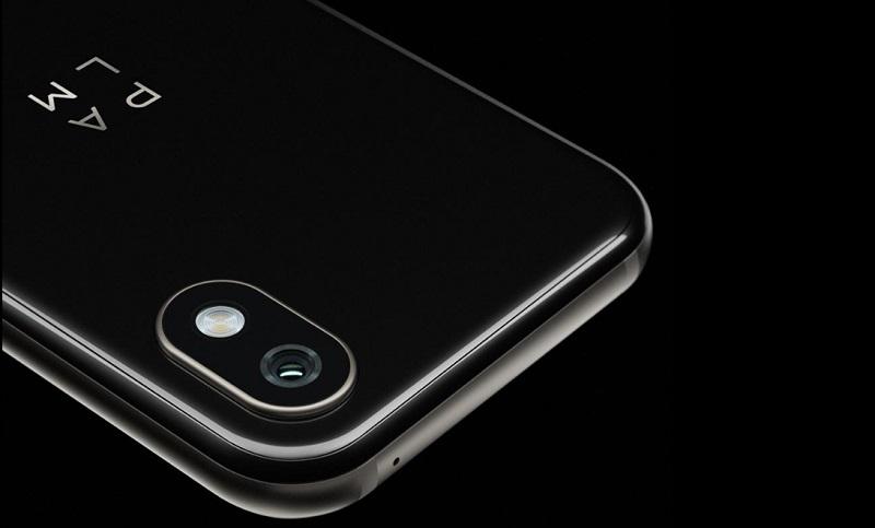 007_Palm Phone_imagesC