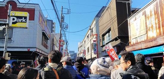 nisiarai2.jpg