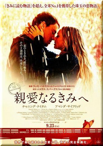 親愛なるきみへ (2010)