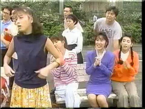季節はずれの海岸物語 '89夏 Good by そして Good Luck (1989)