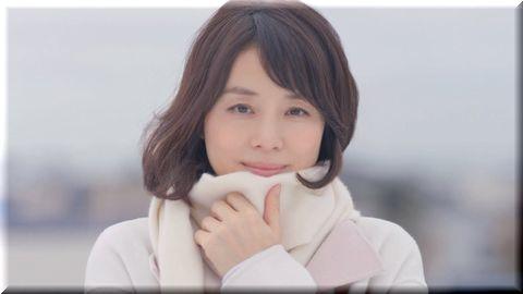 季節はずれの海岸物語 '92冬 恋は夢の彼方に (1992)