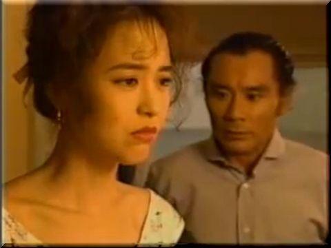 季節はずれの海岸物語 '92秋 通りすぎた夏 (1992)