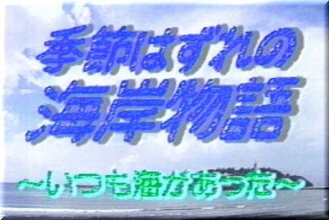 entry-191-1.jpg