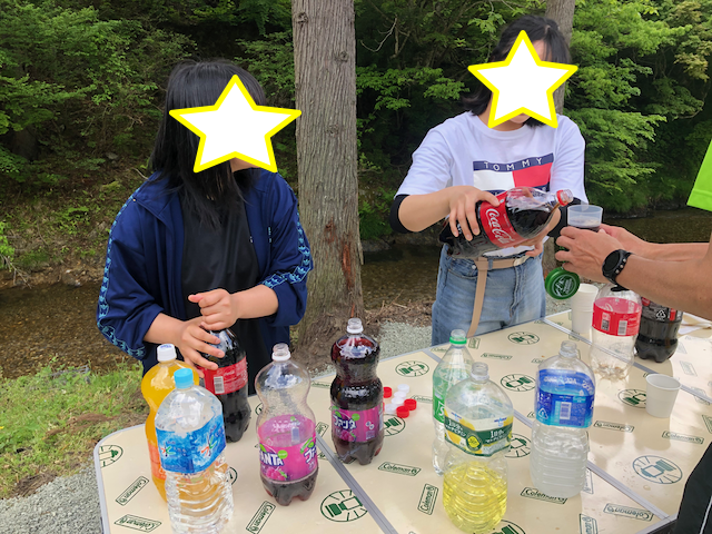 20190524224053843.png