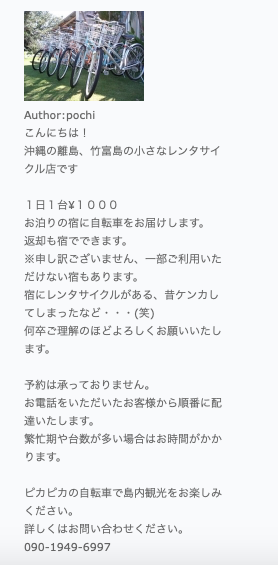 20190818112127312.png
