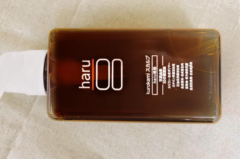 haru_shampoo100[1]