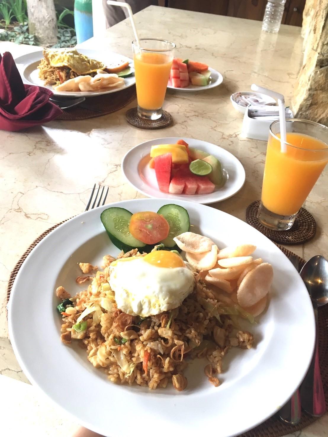 Bali Bali 1112-14_180817_0218