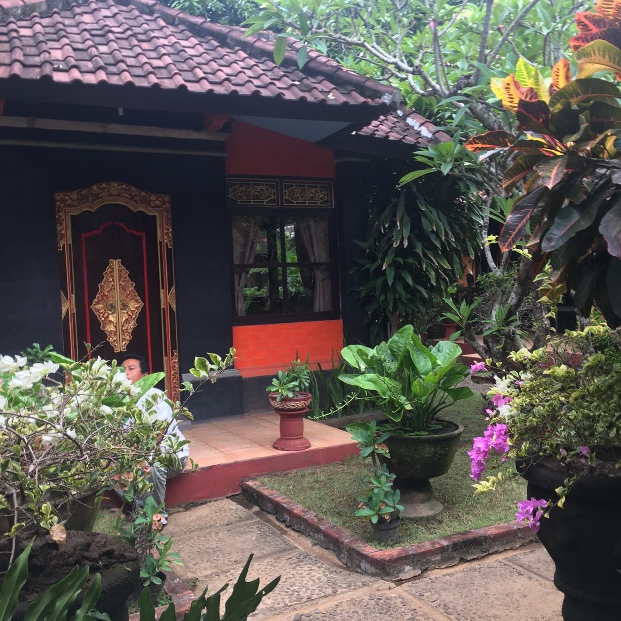Bali Bali 1112-14_180817_0186