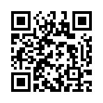 QR_Code1543992568.jpg