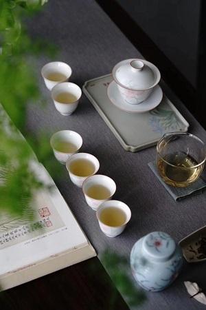 夏茶席2-1