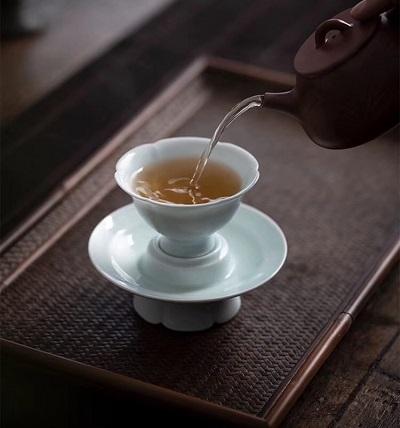 宋代茶さん2