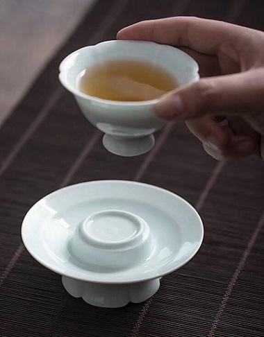 宋代茶さん3