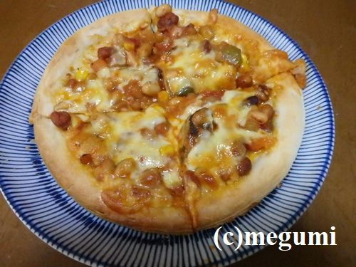 019-5tirokonkan-pizza.jpg
