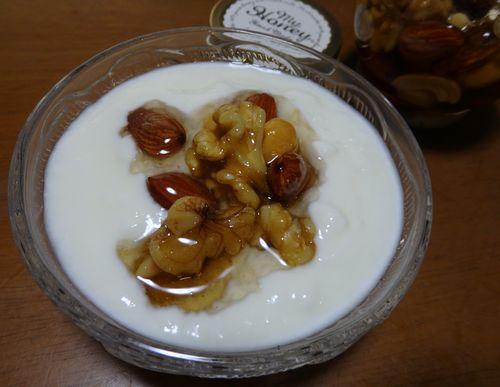 honeynuts-yoguruto.jpg