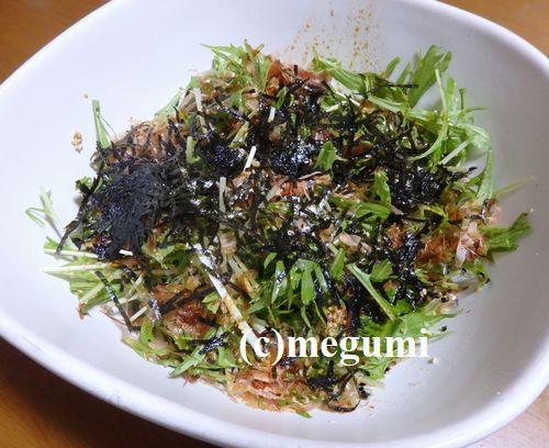 mizuna-shakishaki-salada.jpg