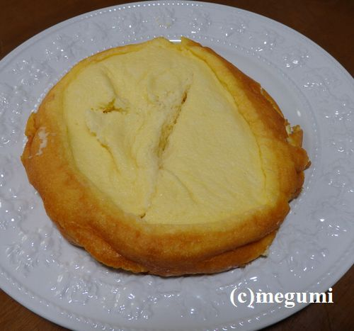 suihanki-chees-cake.jpg