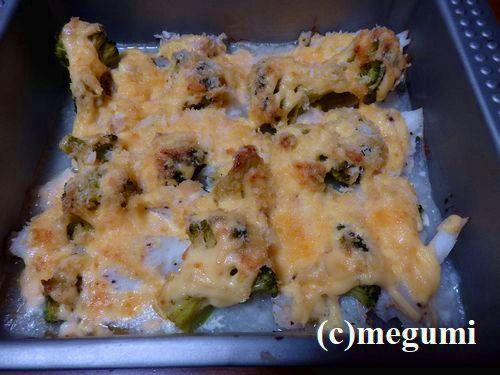 tara-brokkori-mayoyaki.jpg