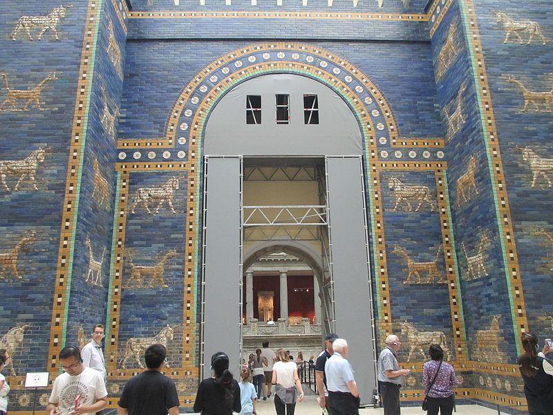 Ishtar_gate_in_Pergamon_museum.jpg