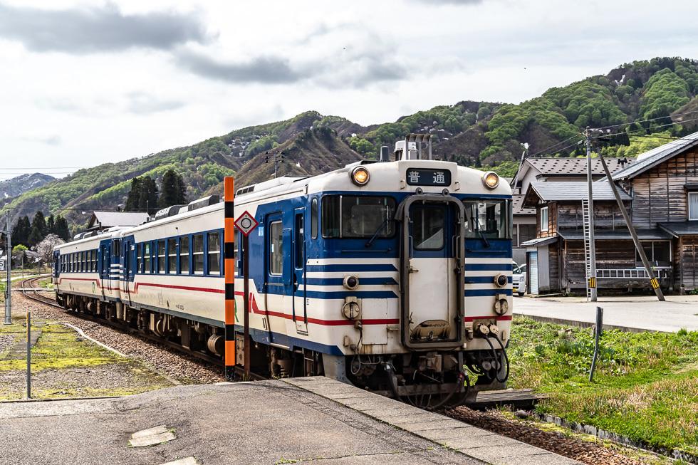 190428入広瀬980-6141