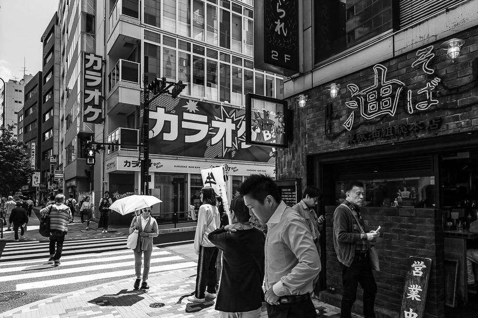 190504渋谷980-6465