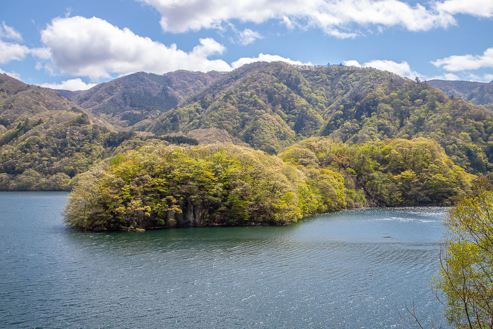 190507五十里湖980-6707