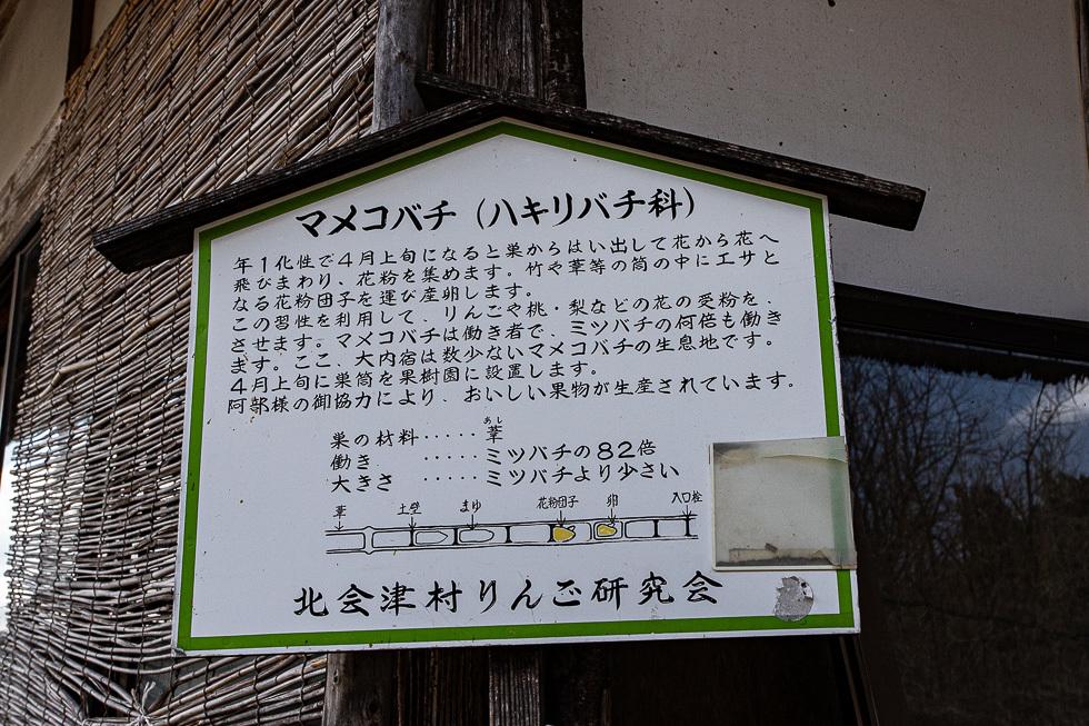190507大内宿980-6809