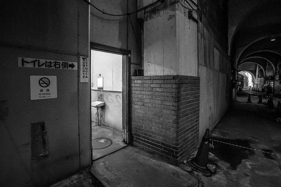 190616国道駅980-7833