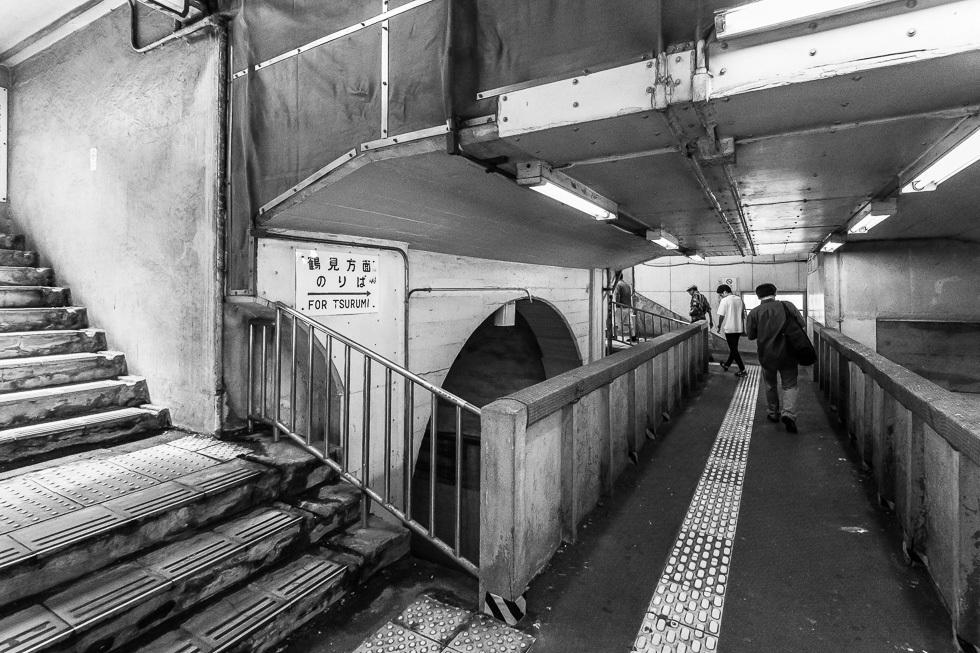 190616国道駅980-7826