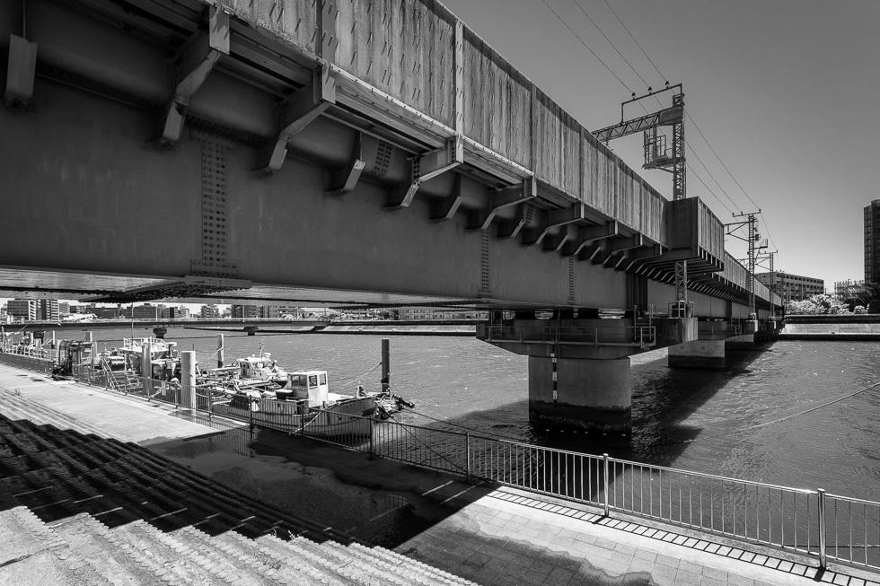190616国道駅980-7874