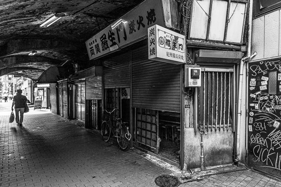 190702新橋980-8728