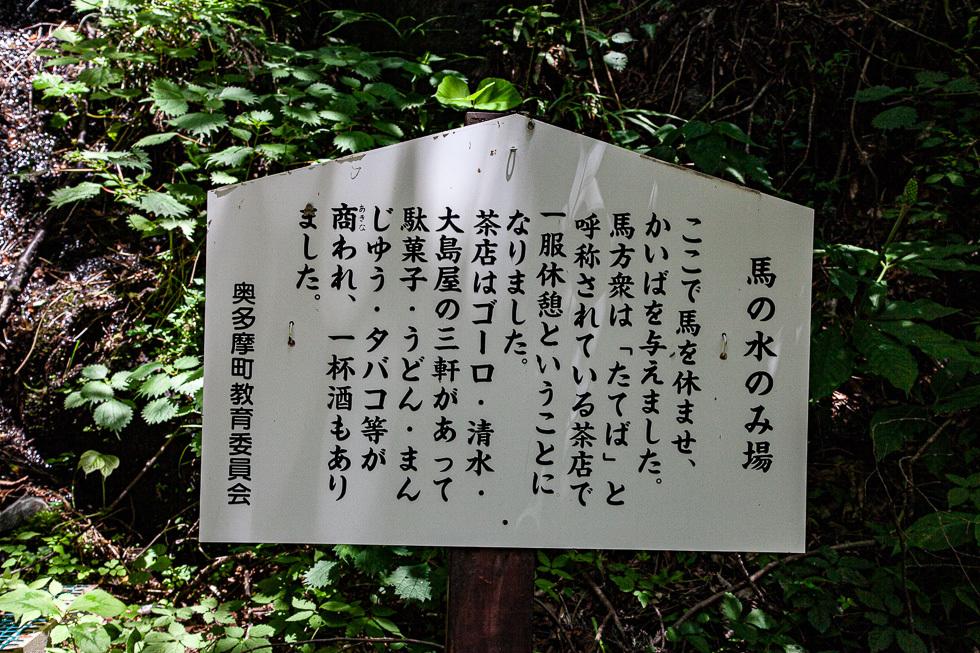 160604むかし道-7742