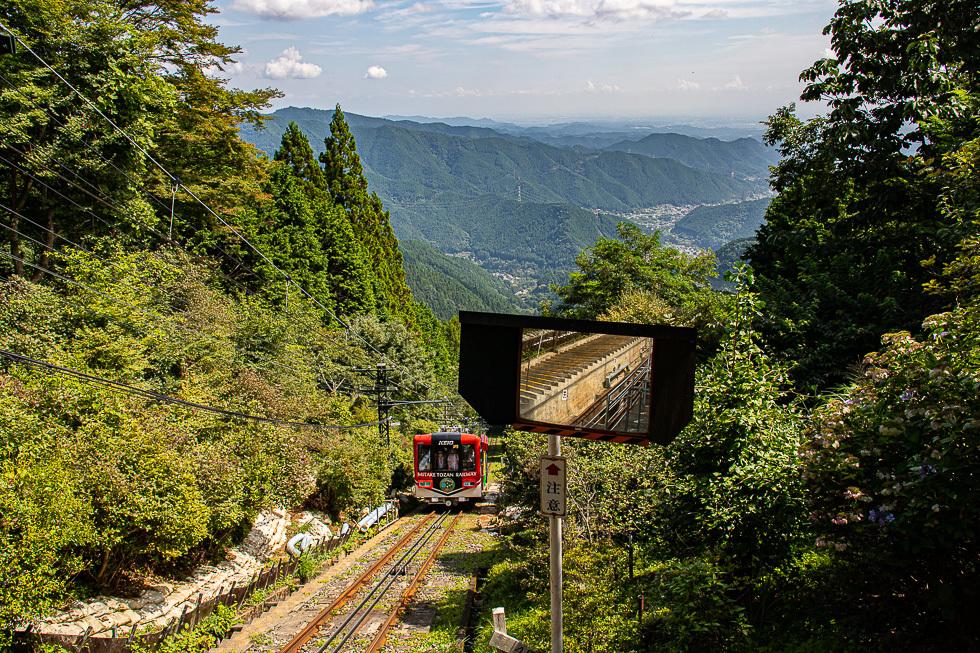 190824御岳山980-9308