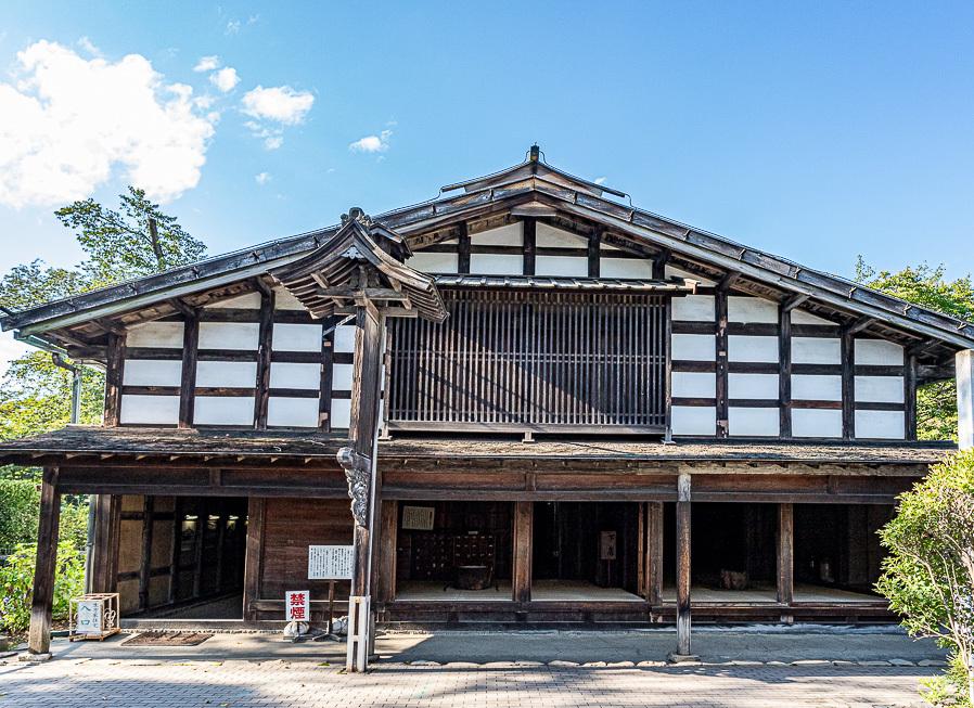 190910沼田980-9609