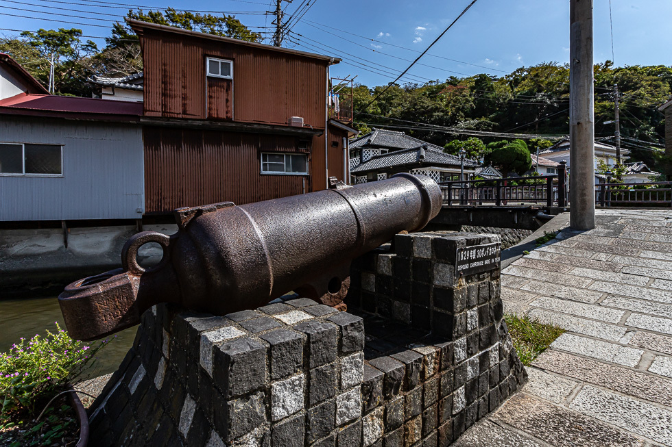 190926下田980-9802