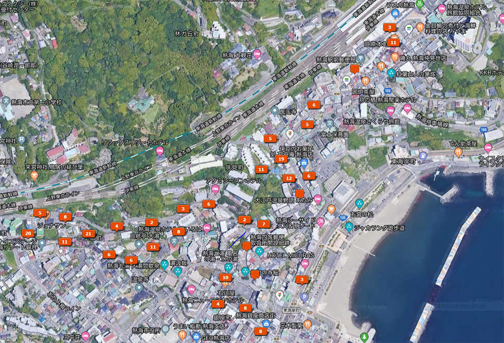 AtamiMap980.jpg