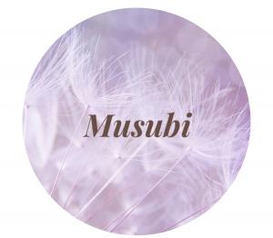 musubi333