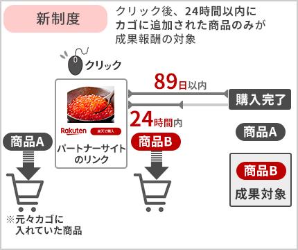 shoppingkart2019.jpg