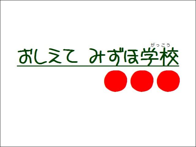 sample0.jpg