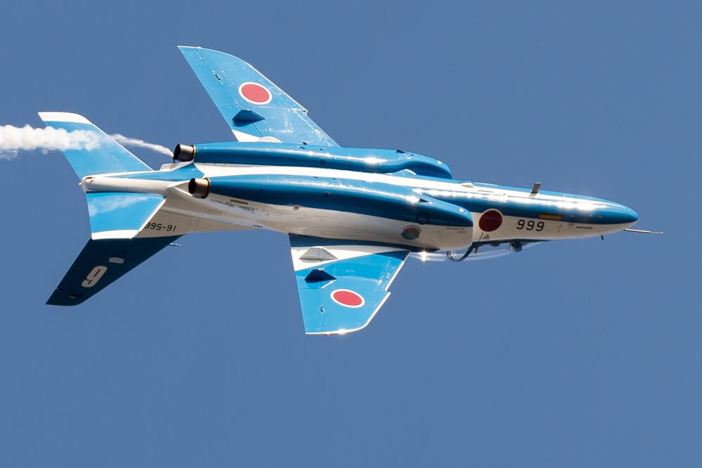 20181103-DSC_7177.jpg