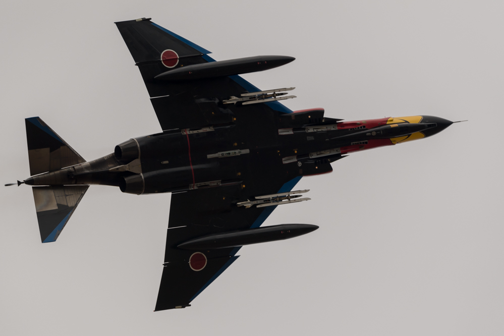 DSC_8357-5.jpg