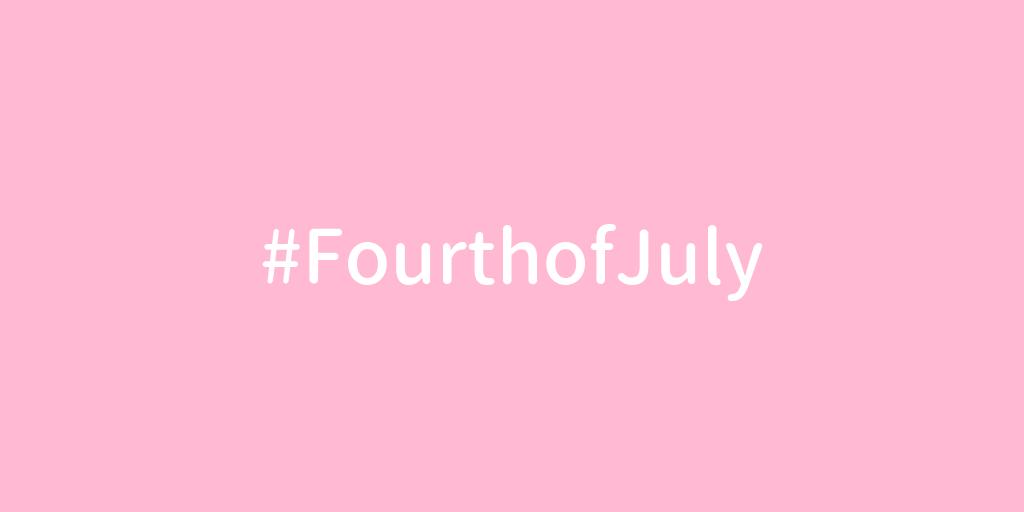july4th (1)