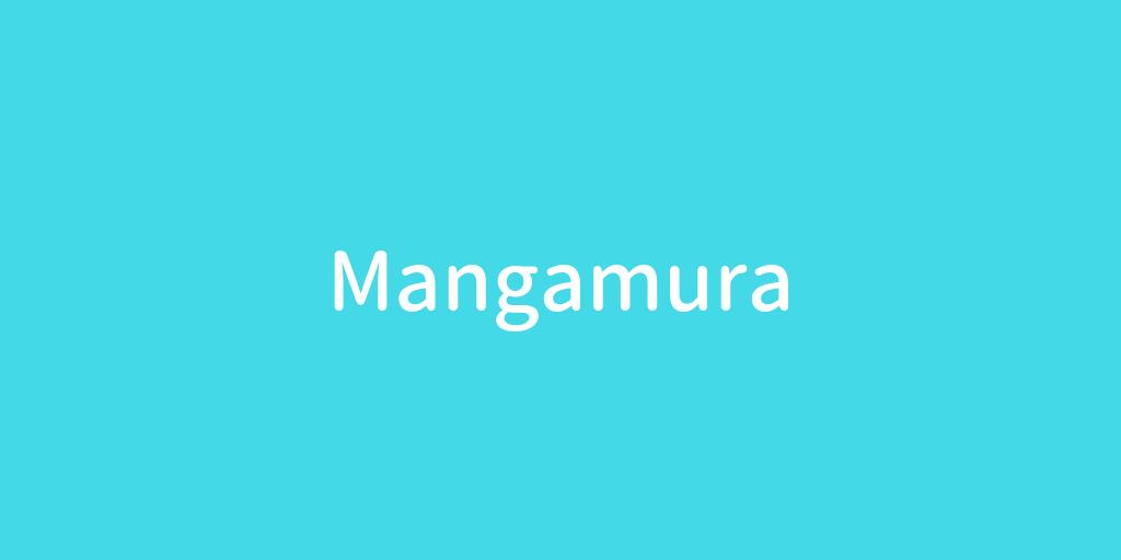 mangamura (1)